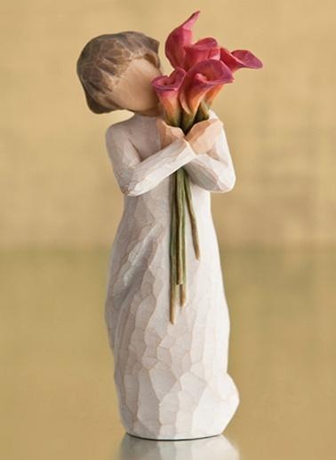 Bloom (Çiçek)-Willow Tree